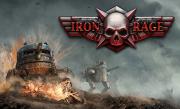 'Iron Rage: Возрождение Империи' - Увлекательная стратегия с тактическими PvP боями!